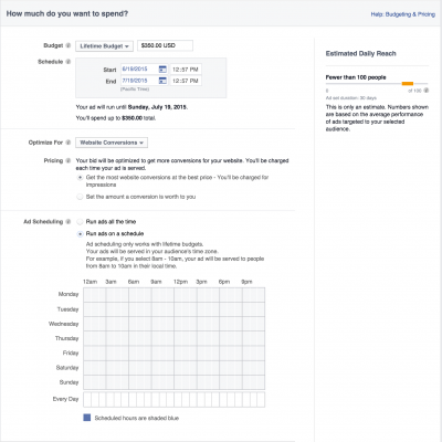 how-to-increase-webinar-signups-facebook-ads-budget-2