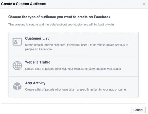 how-to-increase-webinar-signups-facebook-ads-create-custom-audience