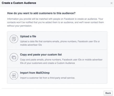 how-to-increase-webinar-signups-facebook-ads-create-custom-audience-customer-list