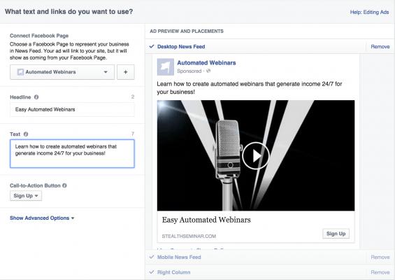 how-to-increase-webinar-signups-facebook-ads-design-1