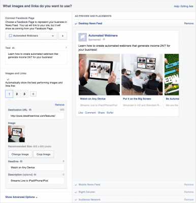 how-to-increase-webinar-signups-facebook-ads-design-2