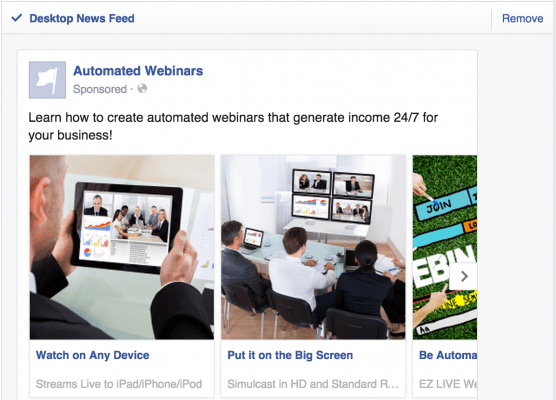 how-to-increase-webinar-signups-facebook-ads-design-example-2