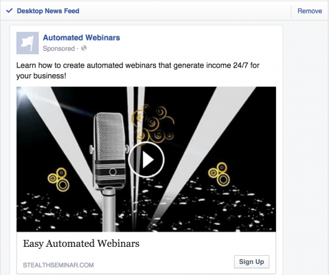 how-to-increase-webinar-signups-facebook-ads-design-example-3