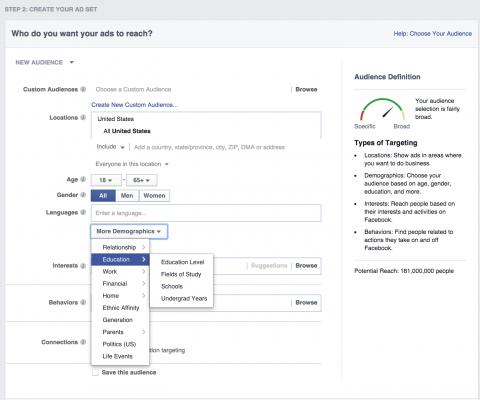 how-to-increase-webinar-signups-facebook-ads-targeting-1