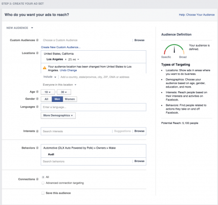 how-to-increase-webinar-signups-facebook-ads-targeting-2