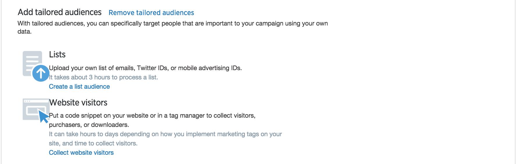 twitter-ads-webinar-signups
