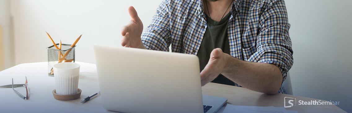 5-Benefits-of-Hosting-a-Webinar