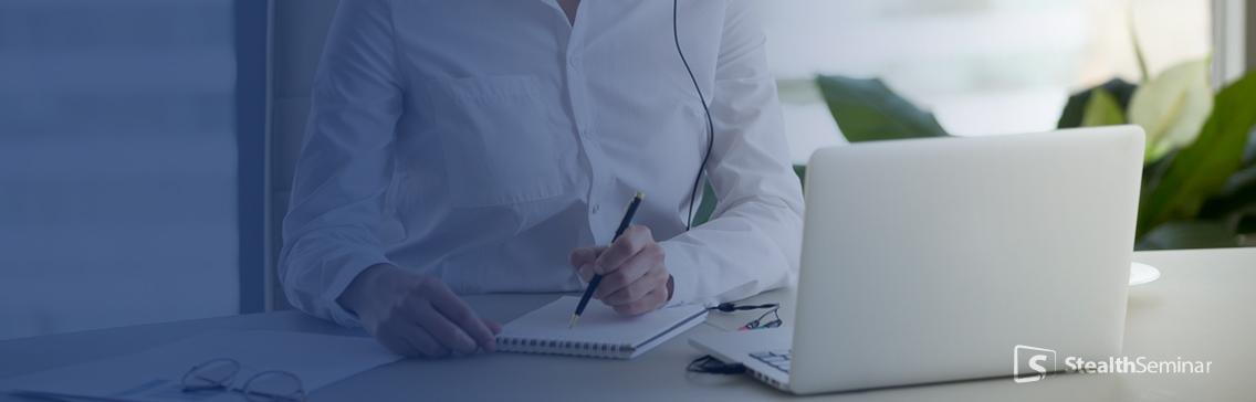 5-Strategies-to-Get-More-Webinar-Attendees