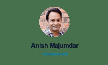 StealthSeminar Review by Anish Majumdar, AnishMajumdar.com