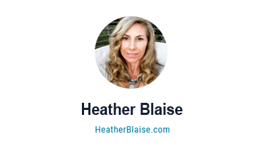 StealthSeminar Review by Heather Blaise from Boost Your Business