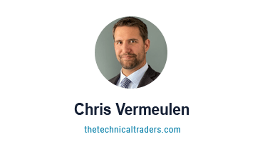 StealthSeminar Review by Chris Vermeulen