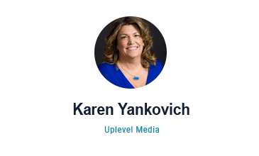 StealthSeminar Review by Karen Yankovich from Uplevel Media