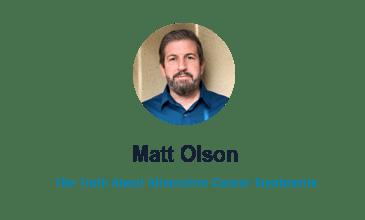 StealthSeminar Review by Matt Olson