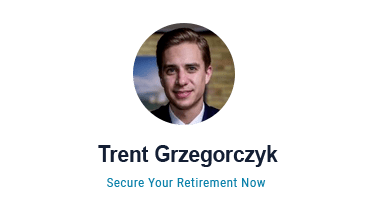 StealthSeminar Review by Trent Grzegorczyk, from Secure Your Retirement Now