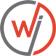 WebinarJam logo (small)