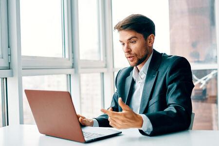What is webinar?