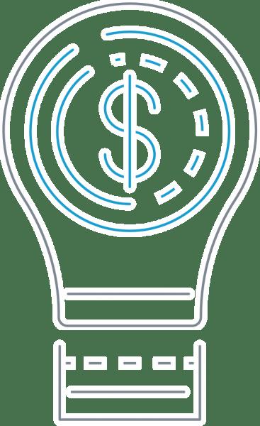 new-ideas-new-money