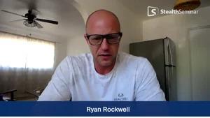 Ryan testimonial
