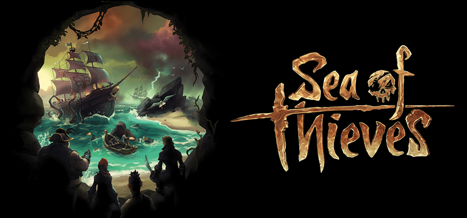 Sea Of Thieves Jinxs Steam Grid View Images