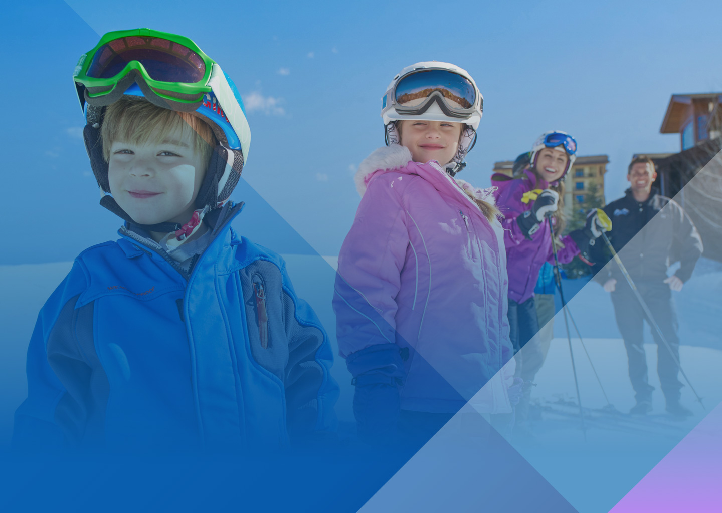 steamboat ski rental prices for adults children black tie skis