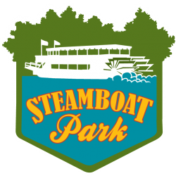 Steamboat Park Campground