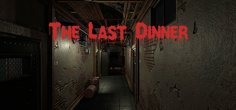 The Last Dinner