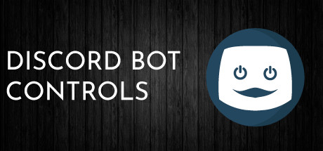 Discord Bot - Controls