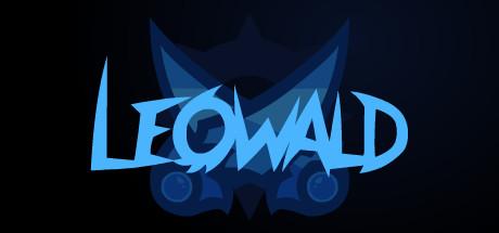 leowald