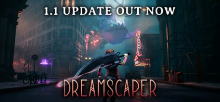 Dreamscaper Prologue Supporters Edition Free Download