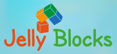 Jelly Blocks Free Download