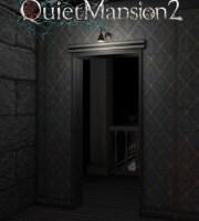 QuietMansion2 Switch NSP XCI