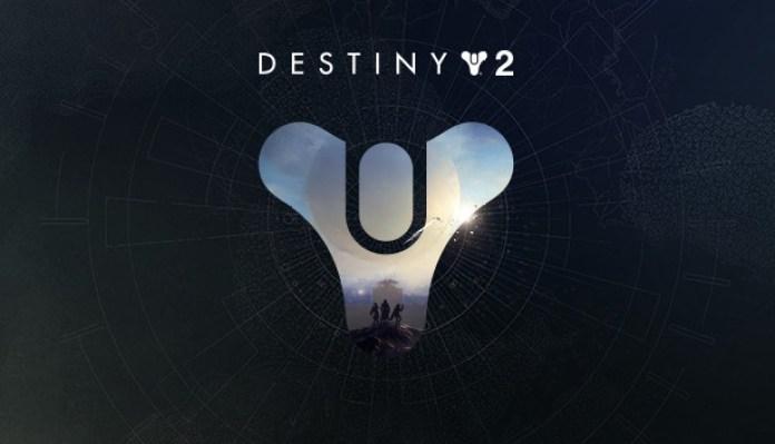 Destiny 2 on Steam