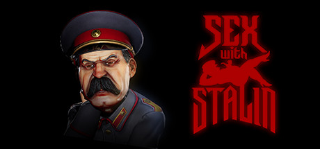 Sex with Stalin Free Download