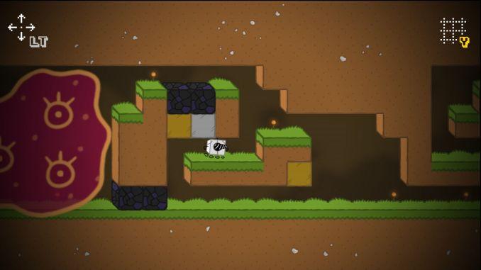 Blocks That Matter screenshot 2