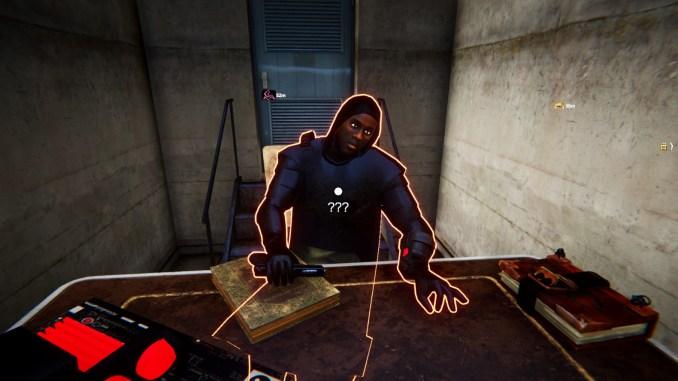 Internet Cafe Simulator Screenshot 1
