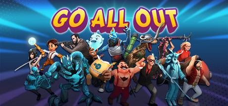 Go All Out: Free To Play Gereksinimler
