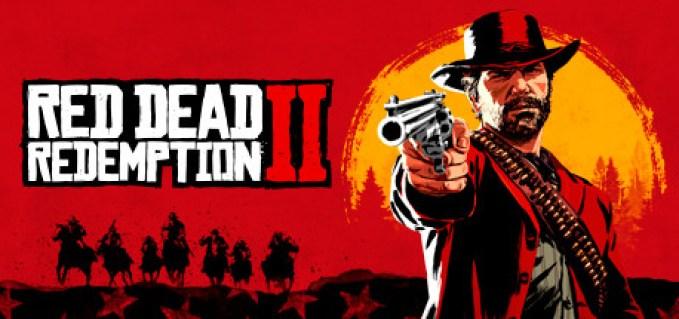 Red Dead Redemption 2 on Steam
