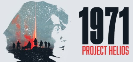 1971 PROJECT HELIOS Free Download