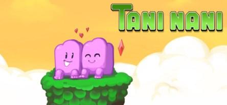 TaniNani Free Download
