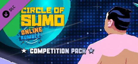 Circle of Sumo: Online Rumble – Competition Pack Gereksinimler