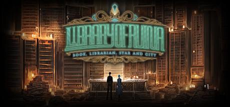 Mafia III DE, Civilization VI New Frontier, Crucible и др.: Steam представил лучшие новые игры, бесплатные игры и дополнения мая 2020 года