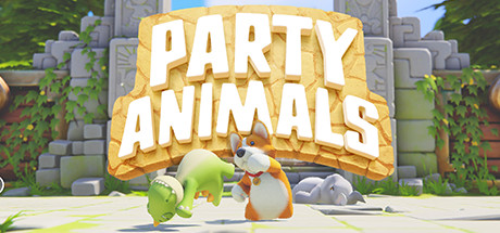 Party Animals On Steam