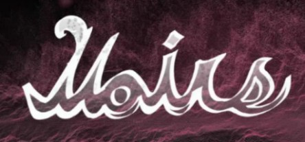 Moirs Free Download