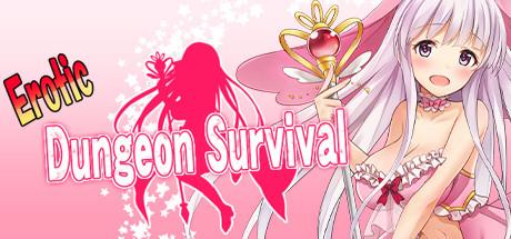 Erotic Dungeon Survival Free Download