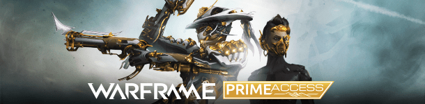 WARFRAME'S THE JOVIAN CONCORD WILL SHINE WITH UPDATED AUDIO/VIDEO FIDELITY, NEW PARKOUR GAMEPLAY AND A DEADLY, FLYING EIDOLON 7
