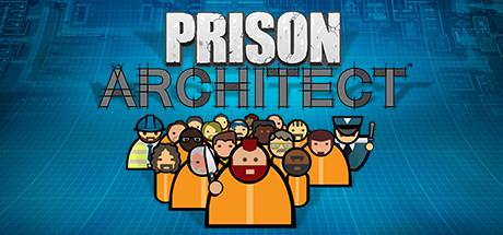 Prison Architect [FitGirl Repack]