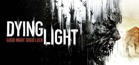 Buy Dying Light