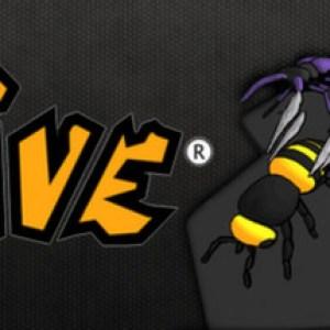 hive - juegos de mesa steam