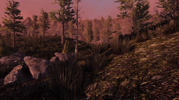 7 Days to Die Screenshot