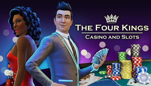 Why You Should Visit Ace Pokies Online Casino Today? Slot